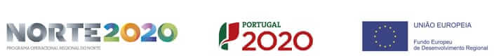 norte2020 portugal2020 ue